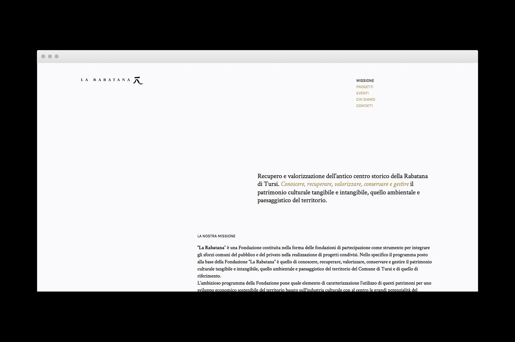 BM-StefanoDeMarco_desktop2