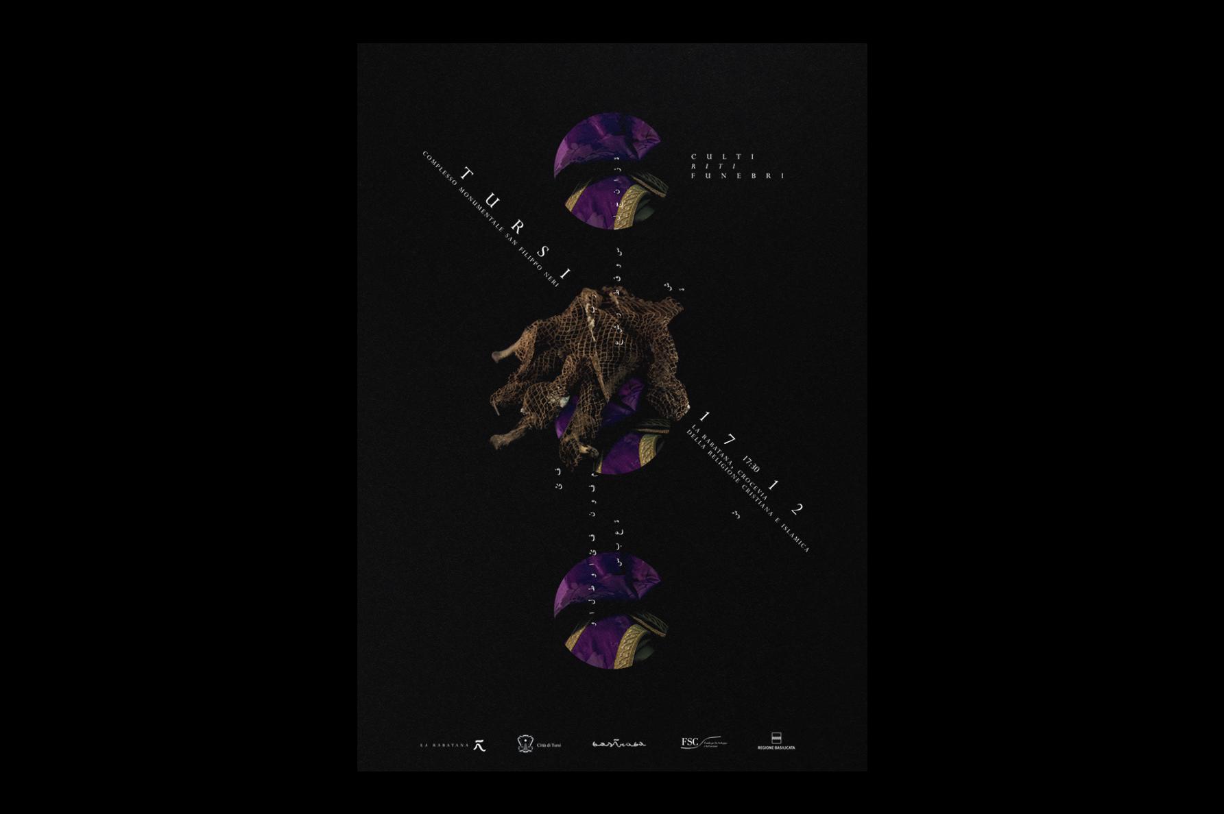 BM-StefanoDeMarco_poster