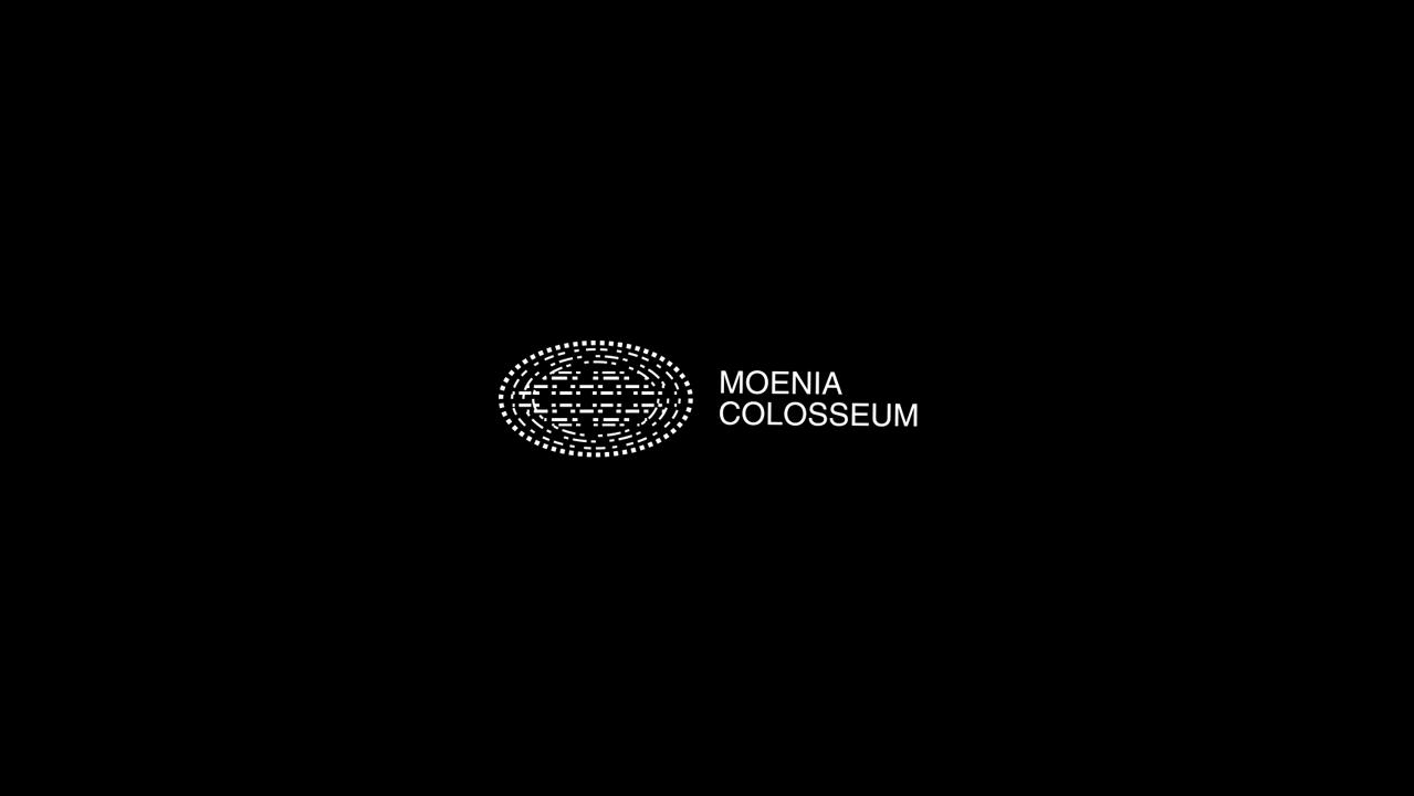 MO-StefanoDeMarco_logo