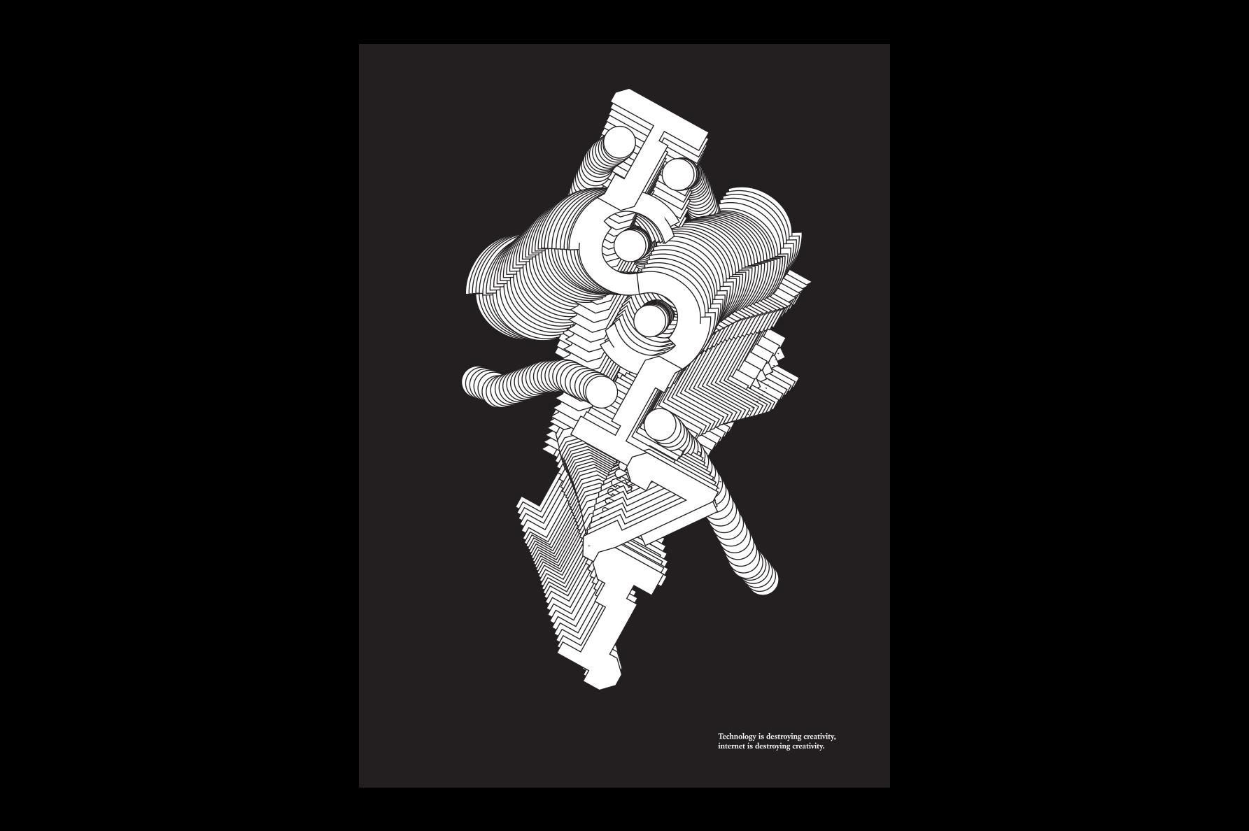 sito_apollyon-poster