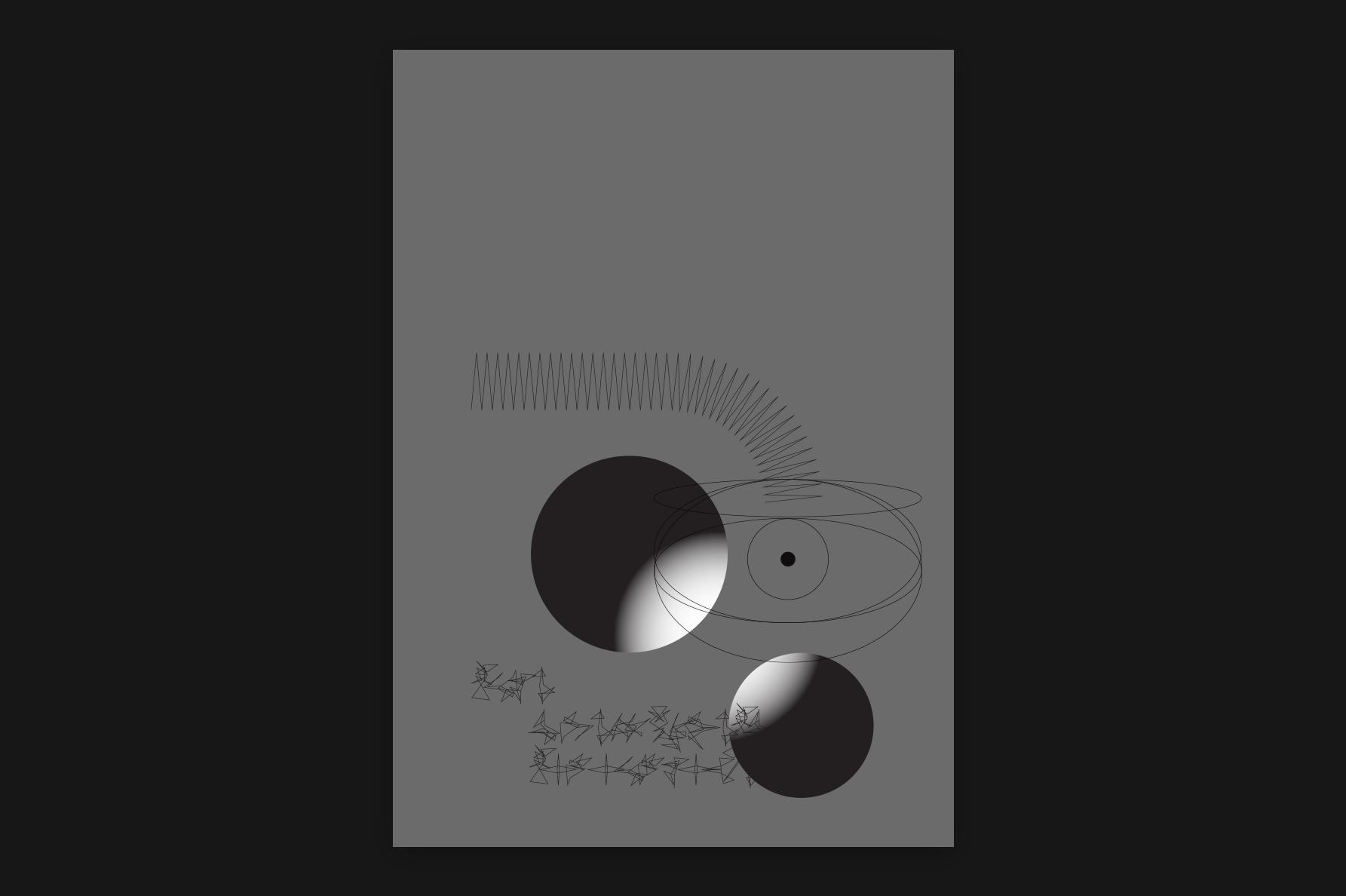 sito_fuse-poster3