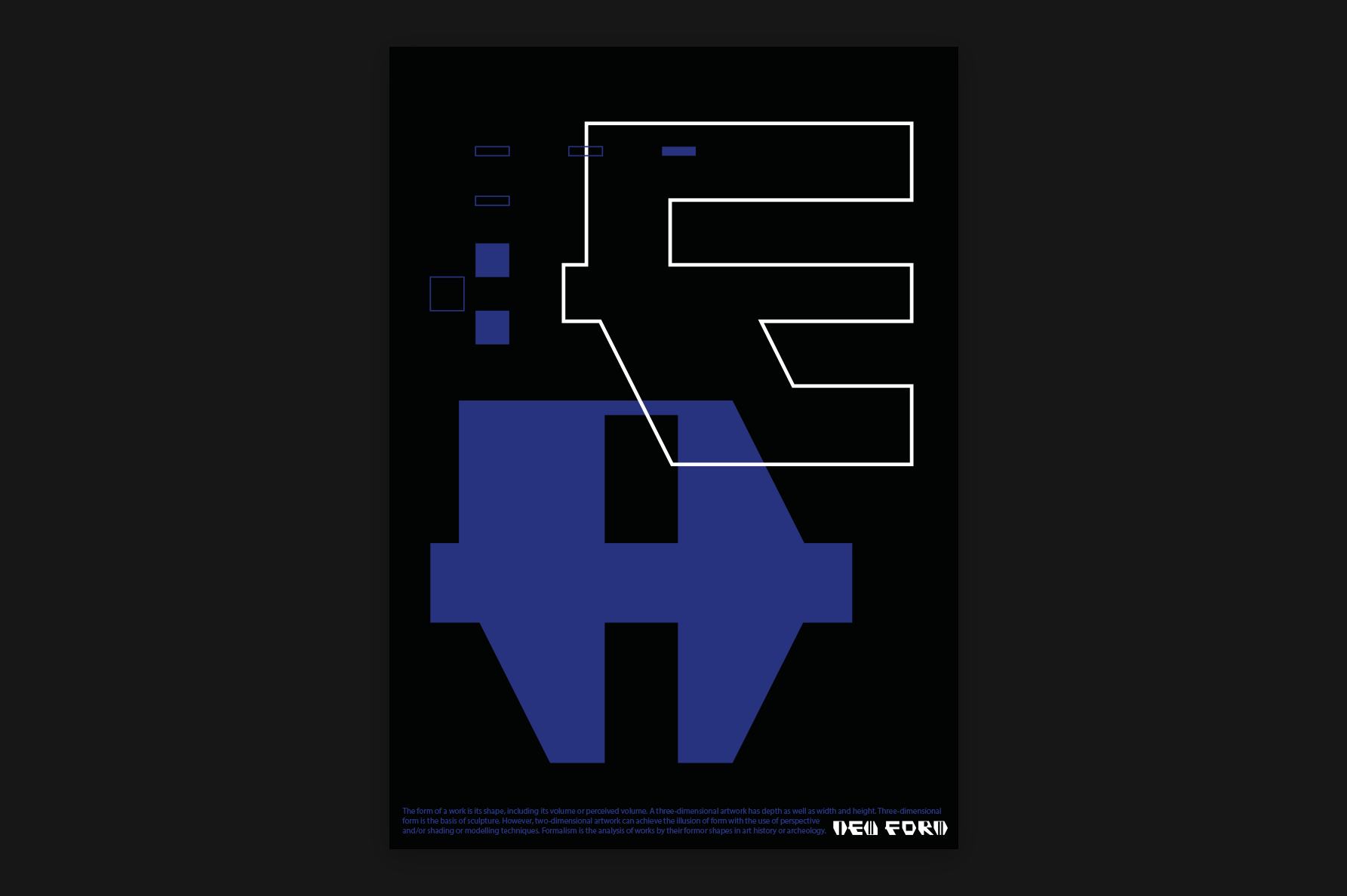 sito_newform-poster2