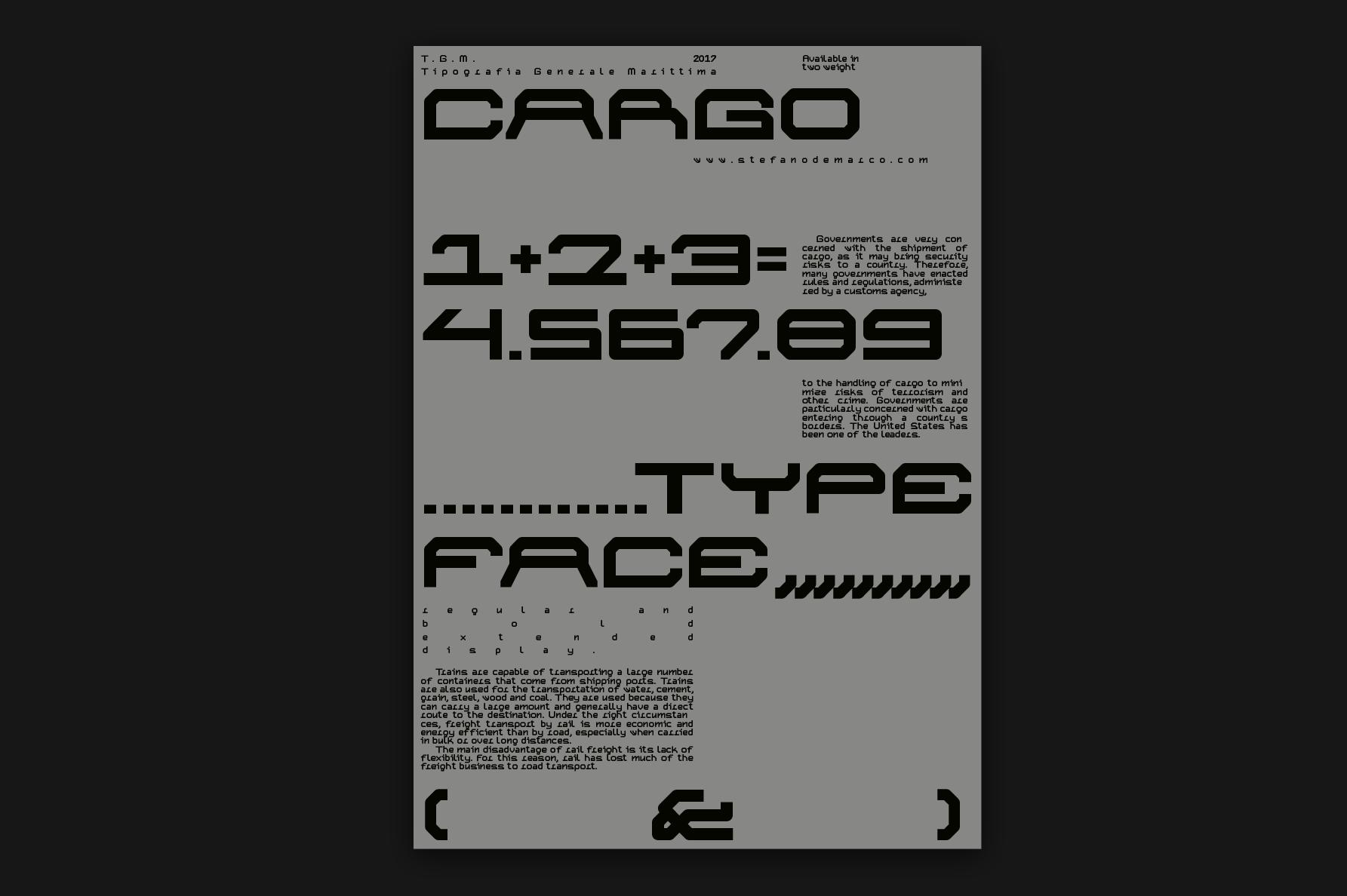 sito_tgm-poster
