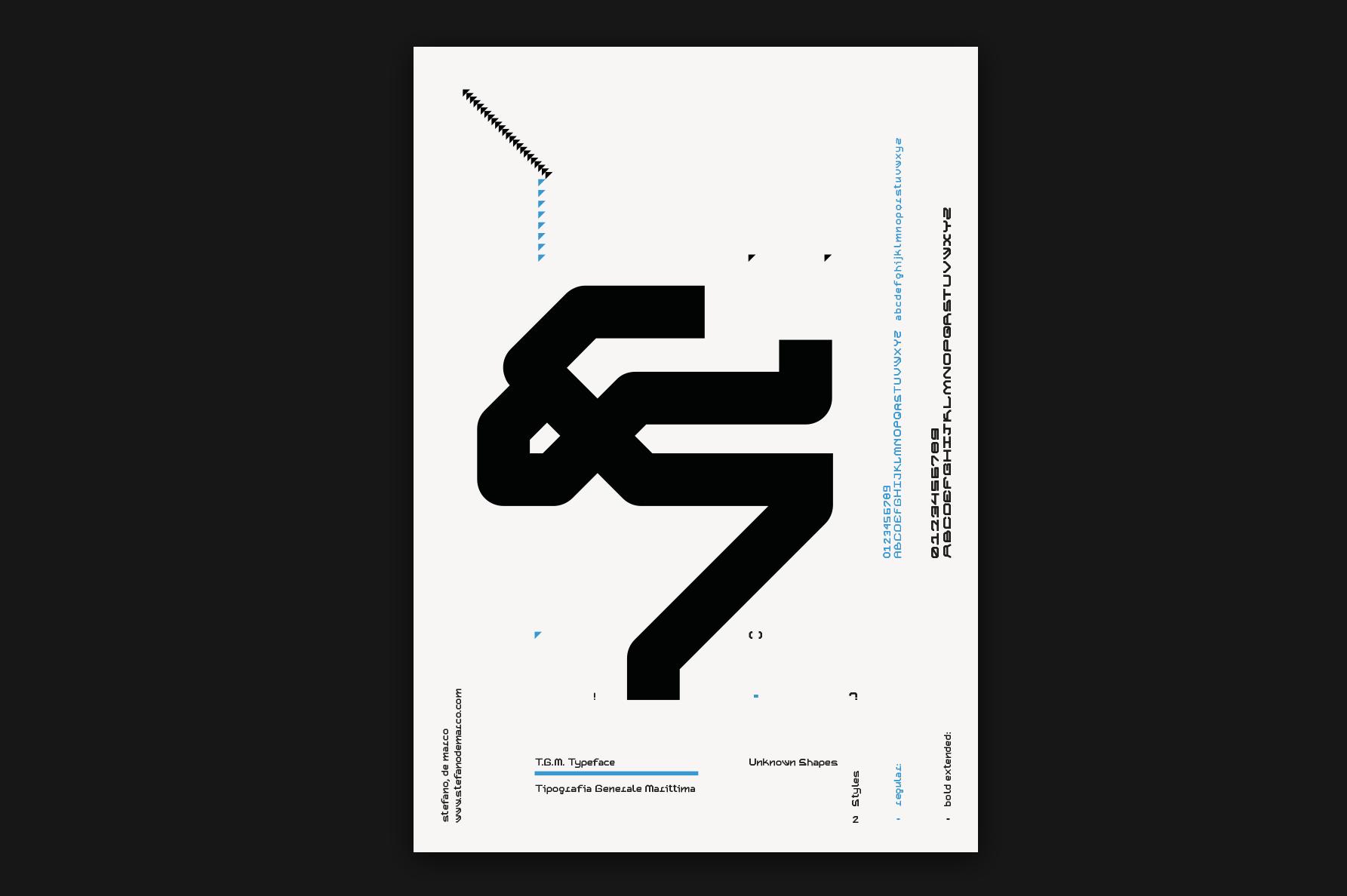 sito_tgm-poster22